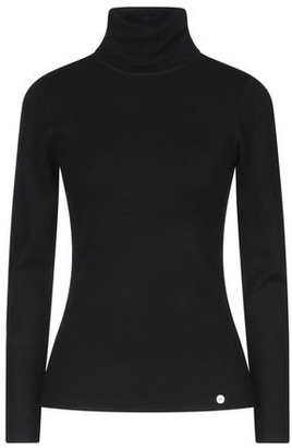 Fly London GIRL Turtleneck