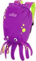Trunki Inky Paddlepak Backpack