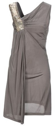 Gianfranco Ferre Short dress