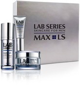 Lab Series Skincare for Men MAX LS Trio Set