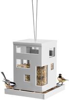 Umbra Bird Cafe Feeder