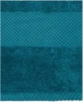 Linea Egyptian Cotton Bath Towel in Cerulean