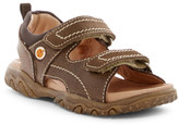 Naturino Beverly Sandal (Toddler & Little Kid)