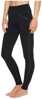Spanx Tech Tape Leggings Women's Clothing