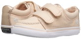 Sperry Kids Hallie H&L (Toddler/Little Kid)