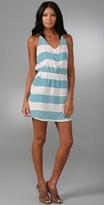 Myne Hazel Dress