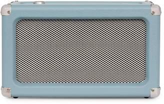 Crosley Charlotte Bluetooth Speaker CR3028A-TN