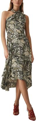 Reiss Adelia Dress