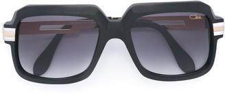 Cazal '607' Sunglasses