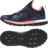 adidas Women's Response TR Boost W Women's Running Shoes