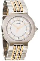 Chaumet Classic Watch