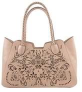 Nanette Lepore Women's Lilli Shoulder Bag.