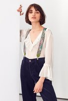 Urban Outfitters Classic Suspender