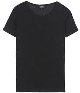 A.P.C. Camille T-shirt