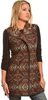 Pendleton Women's Talia Vest