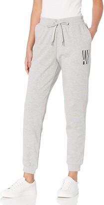 A|X Armani Exchange Women's Everyday Sweatpants