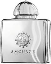 Amouage Reflection for Women- EDP Spray