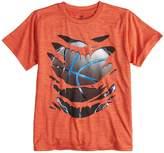 Tek Gear Boys 8-20 Inner Baller Tee