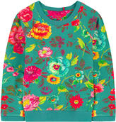 Oilily Printed T-shirt