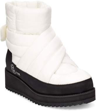 UGG Montara Waterproof Insulated Winter Boot