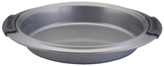 "Anolon 9"" Advanced Non-Stick Round Cake Pan"