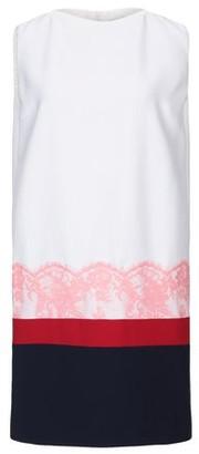 Iceberg Short dress
