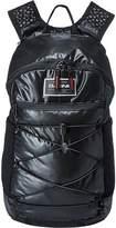 Dakine Wonder Sport Backpack 18L Backpack Bags