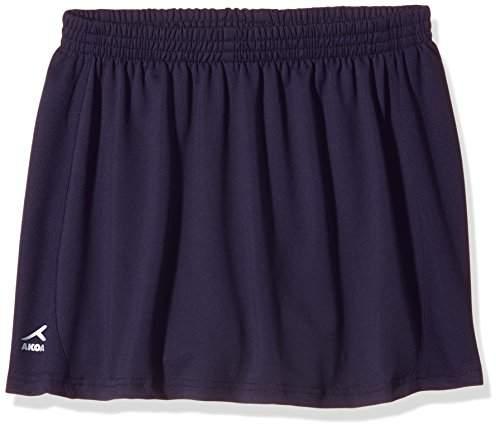 Trutex Girl's Court Skort Skirt