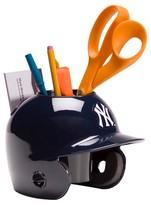 New York Yankees MLB Desk Caddy