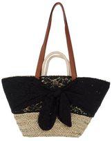 GIOSEPPO Handbag