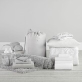 Thumbnail for your product : Pottery Barn Teen Whimsical Waves Twin XL Comforter Total Package