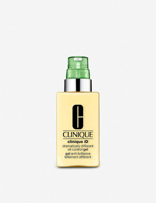 Clinique ID Dramatically Different oil-control gel Active Cartridge Irritation 125ml