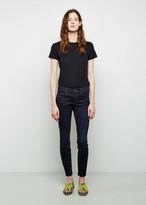 Proenza Schouler Ultra Skinny Jean