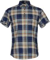 Alex Mill Shirts - Item 38669225