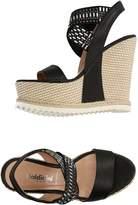 Baldinini Sandals - Item 11255527