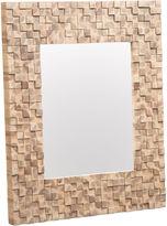 Asstd National Brand Benson Bundle Mirror