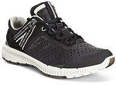 Ecco Women's Intrinsic TR Walk Sneakers
