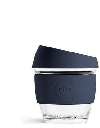 Joco Cup - Mood Indigo, 8oz