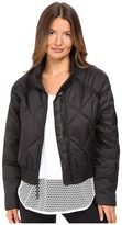 adidas by Stella McCartney Essentials Padded Jacket B48888 Women's Coat