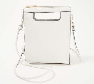 Vince Camuto Small Convertible Backpack - Lev