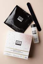 Erno Laszlo Hydrate & Nourish Skin Vitality Treatment