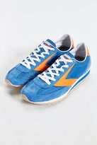 Brooks Vanguard Running Sneaker