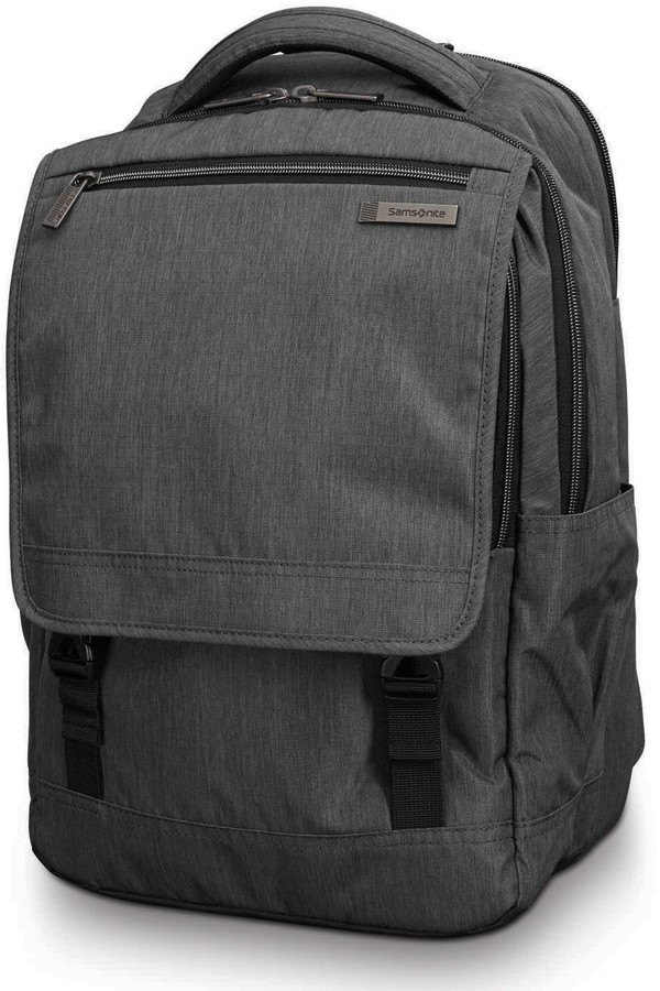 Samsonite Paracycle Backpack