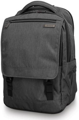 Samsonite Paracycle Backpack