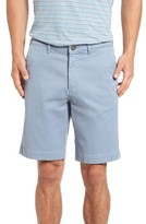 DL1961 Men's Jake Classic Chino Shorts
