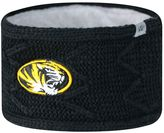 Top of the World Adult Missouri Tigers Ziggy Knit Headband