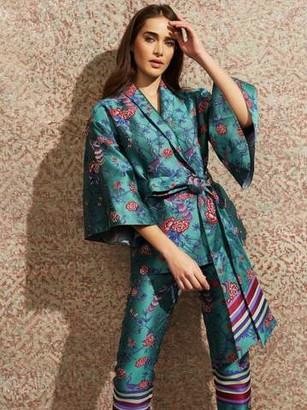 Sachin + Babi Keira Jacket - Final Sale