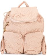 See by Chloe 'Bisou' backpack