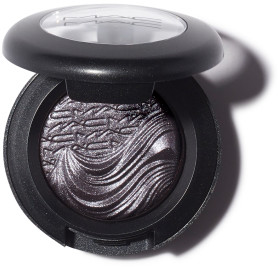 M·A·C Extra Dimension Eye Shadow