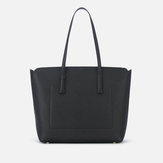 Kate Spade Women's Margaux Large Tote Bag - Black